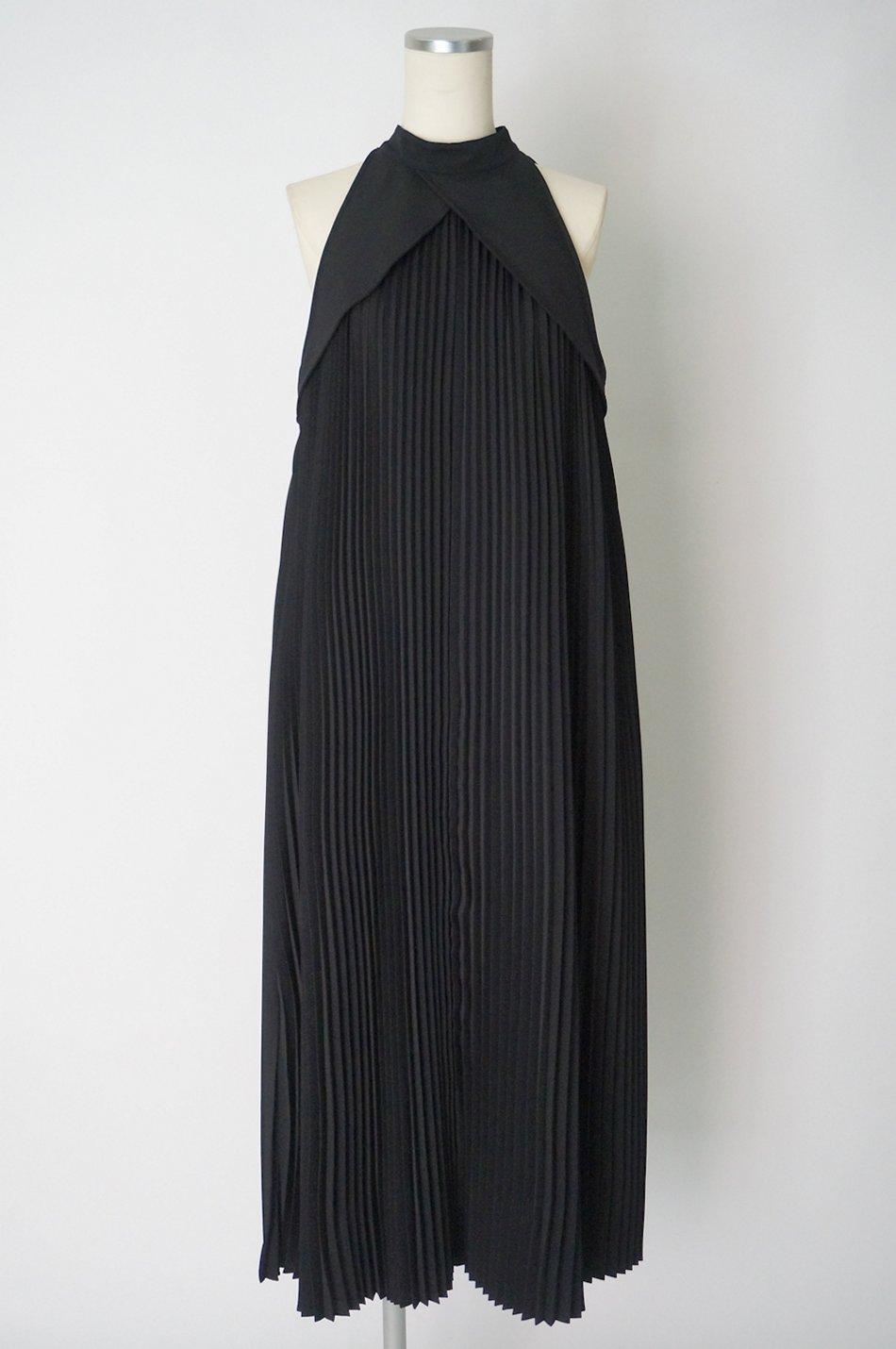 2e8b757e39464 ブラック ドレスを選ぶ   レンタルリトルブラックドレス テン Rental ...