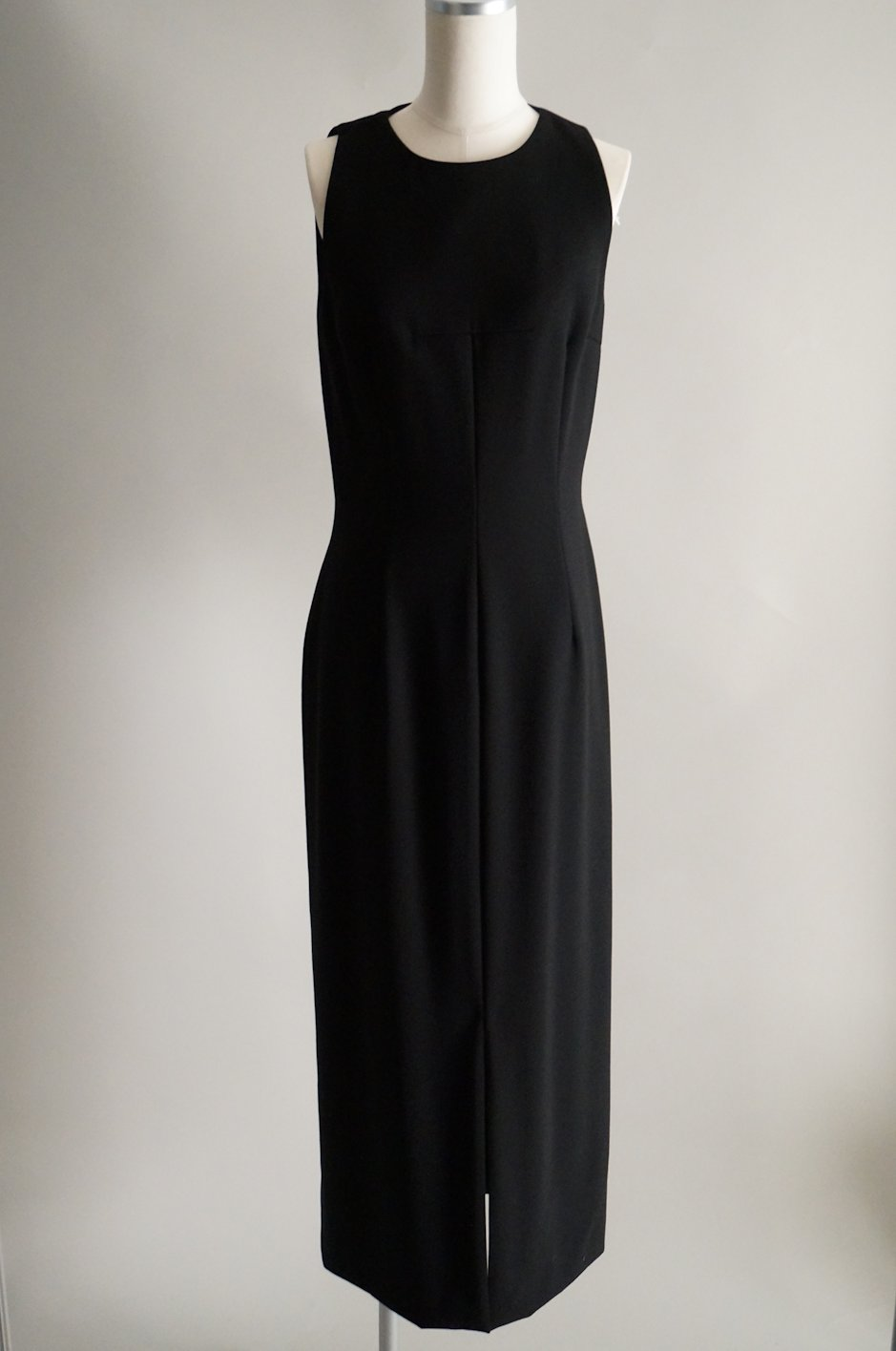 269741564e47b FOXEY   レンタルリトルブラックドレス テン Rental Little Black Dress ten.