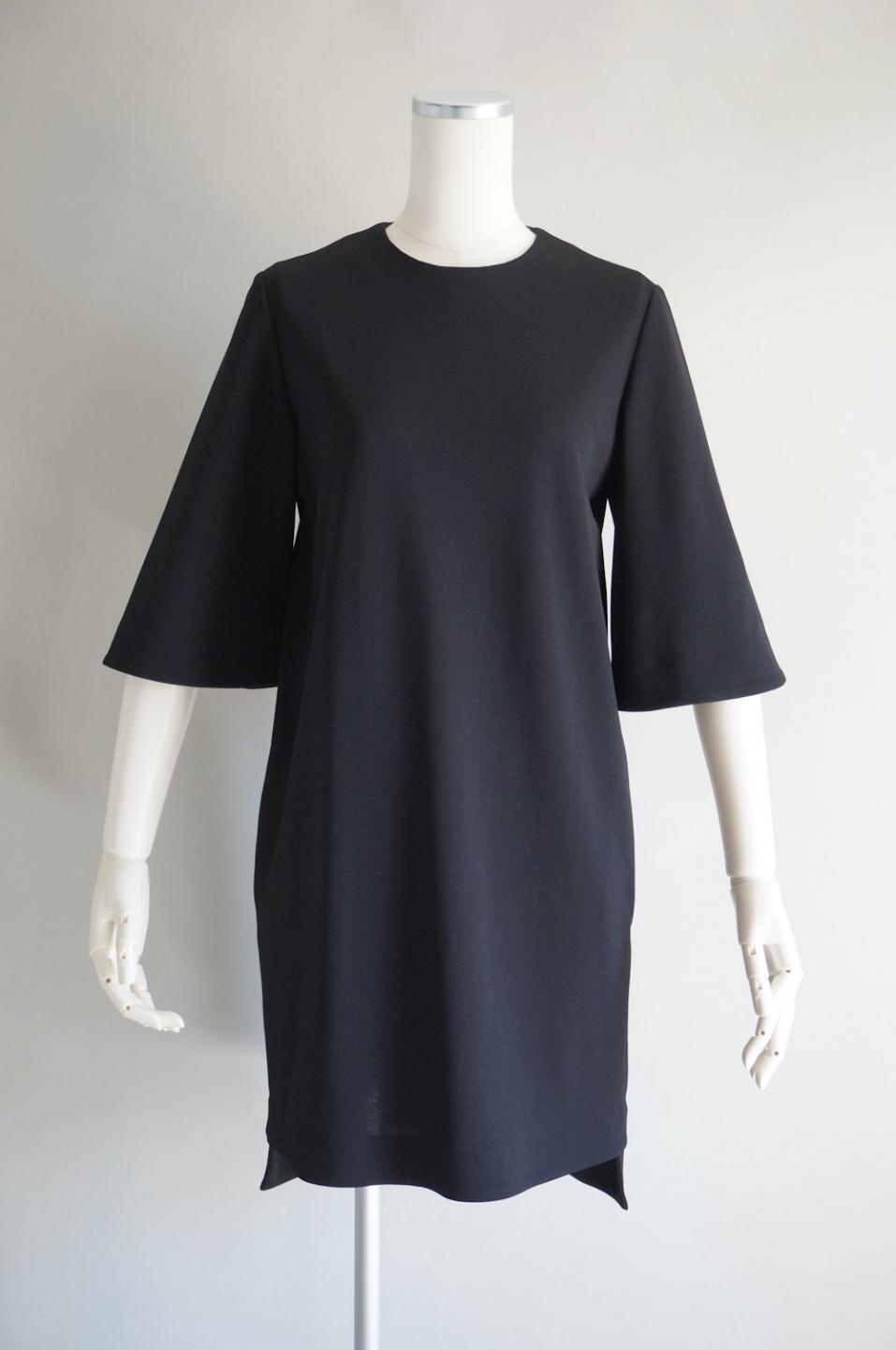ドレスの画像 p1_39